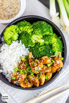 Healthy Recepies, Healthy Snacks, Healthy Eating, Food Blogs, Food Videos, Happy Foods, Asian Recipes, Clean Eating, Food Porn