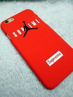 NBA supreme Protective Hard Hülle Für Iphone 5/6/6 Plus