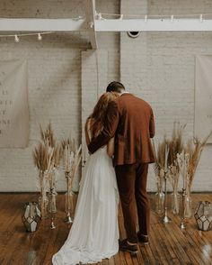 The sweetest moment. Real bride Sarah wears our Michelle dress! Signature Collection, Bride, Photo And Video, Wedding Dresses, How To Wear, Instagram, Fashion, Bride Dresses, Moda