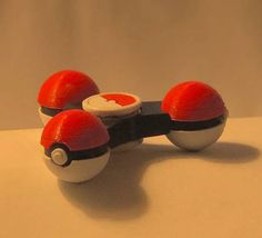 Pokemon Fidget Spinner by Cre8tive3D on Etsy https://www.etsy.com/listing/515358106/pokemon-fidget-spinner #fidgetspinner #pokemon #Spinner #edc #fidget #spinnertoy