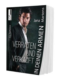 """5 Sterne für """"In deinen Armen - Verraten und Verkauft"""" von Amafibra, https://www.amazon.de/gp/customer-reviews/R34SWXLU9TWJ8U/ref=cm_cr_getr_d_rvw_ttl?ie=UTF8"""