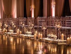 Wondering what you should look for in the perfect wedding venue? Here are a few important questions to consider!
