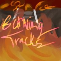Stream Burning Tracks, a playlist by Kirblaxy from desktop or your mobile device Track, Neon Signs, Runway, Truck, Running, Track And Field