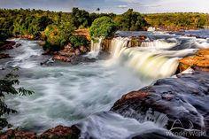 Cachoeira da Velha, Jalapão, TO #brazil #brazilmaravilhas #jalapao #tocantins #palmas #mateiros #pontealta #cachoeira #waterfall #cachoeiradavelha #cerrado #nature #naturalwonder #visitbrazil #ilovebrazil #tourism #instatravel #travelphotography #travelgram #picoftheday #landscape #longexposure #brazil🇧🇷 #wonderworld  Parceiros: 👉@desbraveomundo