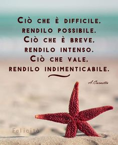 Hai iniziato così Live Your Life, Love Life, Reasons To Live, Good Morning Good Night, Good Advice, Karma, Sentences, Wise Words, Favorite Quotes