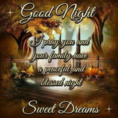 From the cell app Zedge backgrounds Good Night Sweet Dreams, Good Night Image, Good Morning Good Night, Good Night Prayer Quotes, Good Night Quotes Images, Night Pictures, Good Evening Messages, Good Evening Greetings, Good Night Blessings