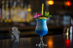 Drink up at Bobby_Heugel's The Nightingale Room in Houston http://www.chron.com/entertainment/restaurants-bars/article/Drink-up-at-the-Nightingale-Room-6785384.php #travel