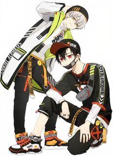 Anime W, Anime Art Girl, Anime Guys, Anime Princess, My Princess, Sherlock Poster, Kingdom Hearts Art, Anime Art Fantasy, Manga Collection