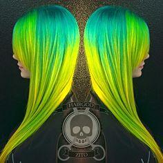 # hairgod_zito http://instagram.com/hairgod_zito