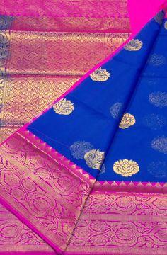 Kora Silk Sarees, Banarasi Sarees, Indian Clothes, Indian Outfits, Indian Sarees, Pakistani, Organza Saree, Buy Sarees Online, Saree Dress