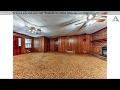 (87) Priced at $1,000,000 - 5444 Union Hill Road, Canton, GA 30115 - YouTube