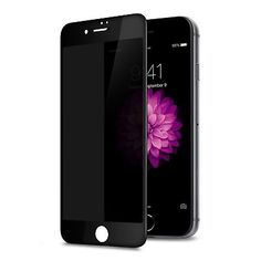 Get an iPhone X for only $1!!  Color - Black, UPC - NA