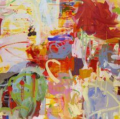 sue kennington, Chain Reaction on ArtStack #sue-kennington #art
