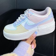 Dr Shoes, Cute Nike Shoes, Swag Shoes, Cute Nikes, Cute Sneakers, Nike Air Shoes, Hype Shoes, Shoes Sneakers, Shoes Heels