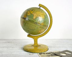 Items I Love by jackiwarren on Etsy