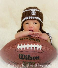 this will be my baby boy one day:) lol, so cutee