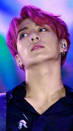 """unwhitewashed jungkook- a very needed thread"" Jung Kook, Jungkook Hot, Kookie Bts, Busan, Playboy, Taehyung, Bts Big Hit, Jeongguk Jeon, Wattpad"