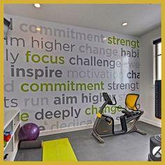 Tips For Choosing a Gym   Fitness Gym   #FitnessBracelet