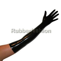 Latex Handschuhe, ellenbogenlang #Latex #Lange #Handschuhe #Klinik #PREMIUM #GUMMI 14.63 EUR inkl. 19% MwSt. zzgl. Versand