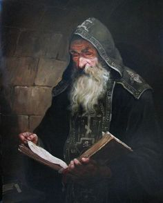 a collection of inspiration for settings, npcs, and pcs for my sci-fi and fantasy rpg games. hopefully you can find a little inspiration here, too. Dark Fantasy, Fantasy Male, Fantasy Rpg, Medieval Fantasy, Fantasy Portraits, Character Portraits, Fantasy Artwork, Character Art, Dnd Characters