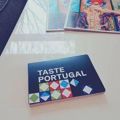Taste Portugal 🇵🇹 Besuchen Sie noch bis zum 13. Mai 2017 die KaDeWe Feinschmeckerabteilung in der 6. Etage des KaDeWe und erleben Sie Portugal sprichwörtlich mit allen Sinnen! Lassen Sie es sich schmecken 😋  #TastePortugal #FoodandWine #KaDeWe #FeinschmeckerEtage