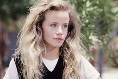 Amanda Peterson, best known for her role in Can't Buy Me Love opposite Patrick Dempsey, was discovered dead on July Cause unknown This seriously makes me so sad. Amanda Peterson, Patrick Dempsey, Can't Buy Me Love, Touchstone Pictures, Celebrity Deaths, Cinema, Hollywood, Sarah Michelle Gellar, Love Stars