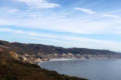 Mexico – Baja California | The Big Trip