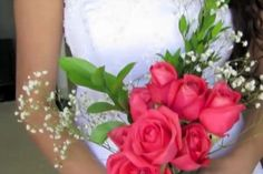 Bahamas Bridal Wedding Planner the ultimate online community for Bahamas Brides and wedding in the Bahamas