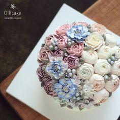 #Buttercream #flowercake #ollicake #olliclass #blossom #wedding #weddingcake #bouquet #party #partycake #peony #scabiosa #ranunculus #버터크림 #플라워케익 #올리케이크 #동편마을 #꽃스타그램 ollicake@naver.com