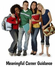 College Essay HELP! It's about Community/groups you find you fit in with....?