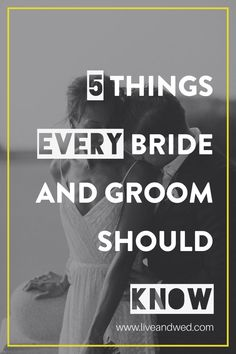 These are 5 things every engaged couple should know about wedding planning and about marriage. Find out what you should consider as you start your wedding planning journey. This is not just for brides but also for all the grooms out there.  How To Plan a Wedding  Wedding Planning Advice  Wedding Tips   African American Wedding   African wedding  Black blogger Married Life  Successful Marriage Marriage #womenofcolor #weddingadvice #brides #blackbrides #africanwedding #weddingplanning… Wedding Planning Quotes, Plan My Wedding, Wedding Advice, Wedding Blog, First Year Of Marriage, Successful Marriage, Marriage Advice, African American Weddings, Black Bride