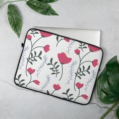 Laptop Sleeve Laptop Sleeves, Snug