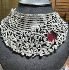 Indian jewelry great skill. https://poshmark.com/closet/haveheartdailys