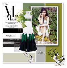"""""""Shoes: www.allhqfashion.com"""" by defivirdavp ❤ liked on Polyvore"""