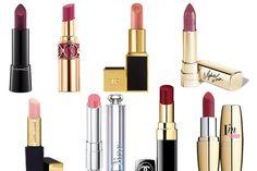 Rossetti autunno 2015 – Le novità nella mia wishlist #lips #rossetti