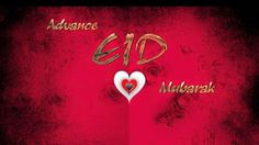 A very lovely design collection of Happy Eid ul Adha Mubarak HD Wallpapers Pictures for free. New Happy Eid ul Azha stylish HD Wallpapers images for Mobile and Laptop. Advance Eid Mubarak Images, Eid Mubarak Wishes Images, Eid Mubarak Gif, Happy Eid Mubarak Wishes, Eid Mubarak Messages, Eid Mubarak Greeting Cards, Eid Cards, Eid Mubarak Greetings, Eid Ul Fitr Quotes