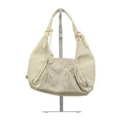 NEU: Rieker Handtaschen H1033-40 - grau kombi -
