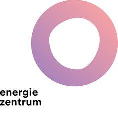 Energiezentrum on Behance