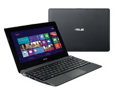 Interesting 43 Asus notebook photos for webmaster