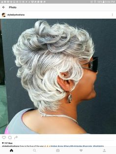 Loving her color and cut fabulous!!!