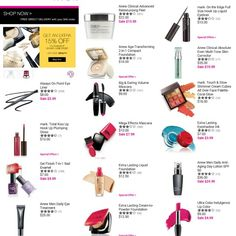 Get 15% off #makeup and #skincare with promo code BEAUTY at www.youravon.com/aweifenbach #lipstick #mascara #eyeshadow #eyeliner #foundation #health