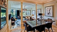 palazzo versace - Google Search