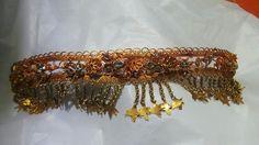 Mahkota perempuan Bob, Bracelets, Jewelry, Jewlery, Jewerly, Bob Cuts, Schmuck, Jewels, Jewelery