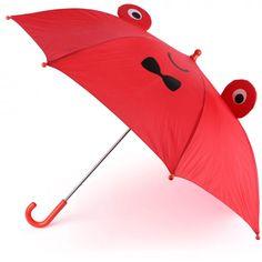 Marine Team dome umbrella