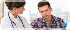 Al igual que la fertilidad femenina, la fertilidad masculina requiere que se cumplan varias condiciones #FundaciónUnimédicos #EMASiempreContigo #FeriaDeFlores Leer más... http://ow.ly/2f8s30ebPDE