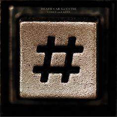 Death Cab for Cutie - Codes and Keys ... Best Alternative Music Album (nominee)
