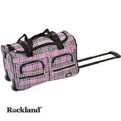 fdd4d55a8f7f Overstock.com  Online Shopping - Bedding