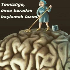 Psychology Posters, Learn Turkish, Meme Template, Meaning Of Life, Meaningful Words, Galaxy Wallpaper, Beautiful Words, Book Quotes, Funny Images
