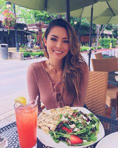"""13.8k Likes, 106 Comments - Jessica Ricks (@hapatime) on Instagram: """"Always love an afternoon spent at the Row! #TGIF"""""""