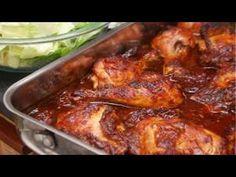 Paleo Chipotle Orange Chicken Thighs « The Paleo Diet Recipe Cook Book Baked Chicken Marinade, Oven Chicken Recipes, Chipotle Chicken, Chicken Thigh Recipes, Chicken Marinades, Orange Chicken, Cooking Recipes, Healthy Recipes, Asian Chicken